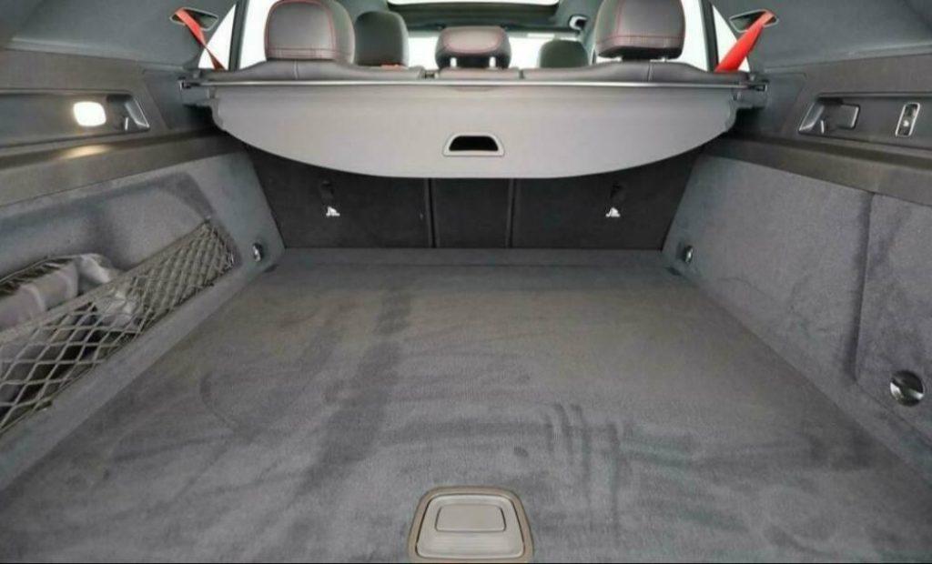 Mercedes-Benz GLE SUV AMG 53 4matic+ A/T, od 06/2021